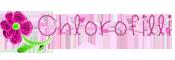 chlo_logo